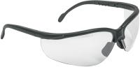 Защитные очки Truper LEDE-ST / 14301 -