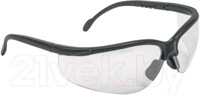 Защитные очки Truper LEDE-ST / 14301