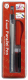 Ручка перьевая Pilot Parallel Pen FP3-15-SS -