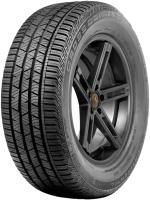 Летняя шина Continental ContiCrossContact LX Sport 315/40R21 111H -