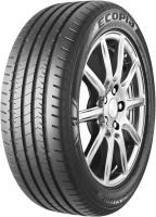 Летняя шина Bridgestone Ecopia EP300 215/55R16 93V -