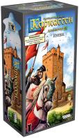 Настольная игра Мир Хобби Каркассон: Башня 915218 -