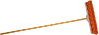 Щетка для мытья пола Truper CEPI-50 (57036) -