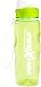 Бутылка для воды Proxima FT-R2475 (зеленый) -