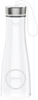 Бутылка для воды GROHE 40848000 -