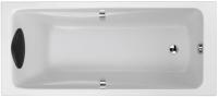 Ванна акриловая Jacob Delafon Odeon Up 160x75 / E6057RU-00 -