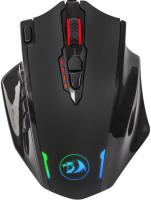 Мышь Redragon Impact / 78322 -