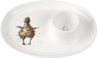 Подставка для яйца Portmeirion Wrendale Designs / WN4088-XL -