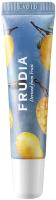Маска для губ Frudia С манго и медом ночная (10г) -