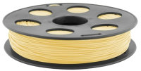 Пластик для 3D печати Bestfilament ABS 1.75мм 500г (кремовый) -