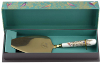 Сервировочная лопатка для торта Portmeirion Sara Miller London Chelsea Collection / SMC1104-XG -