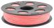 Пластик для 3D печати Bestfilament ABS 1.75мм 500г (коралловый) -