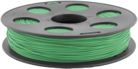 Пластик для 3D печати Bestfilament ABS 1.75мм 500г (зеленый) -