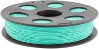Пластик для 3D печати Bestfilament ABS 1.75мм 500г (небесный) -