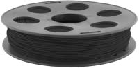 Пластик для 3D печати Bestfilament ABS 1.75мм 500г (черный) -
