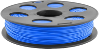 Пластик для 3D печати Bestfilament ABS 1.75мм 500г (синий) -