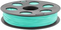 Пластик для 3D печати Bestfilament PLA 1.75мм 500г (небесный) -