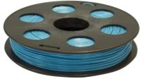 Пластик для 3D печати Bestfilament PLA 1.75мм 500г (голубой) -