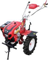 Мотоблок Shtenli 1900 P К1 Pro (18 л.с., колеса 7x12) -