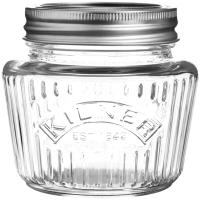 Банка для консервирования Kilner Vintage Clip Top K-0025.706V -