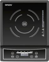 Электрическая настольная плита Ginzzu HCI-103 -