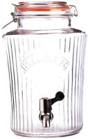 Диспенсер для напитков Kilner Vintage K-0025.766V -