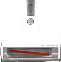 Насадка для пылесоса Roidmi S1E Anti-Dust Mites Mattress Brush Head -