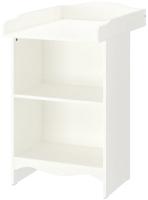 Столик пеленальный Ikea Смогера / 704.608.90 -
