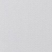 Стеклообои Nortex Мелкая рогожка T1003С/Н (потолочная) -