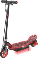 Электросамокат Razor Core E90 Glow / 012301 (черный/красный) -