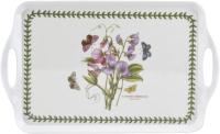Поднос Portmeirion Botanic Garden Душистый горошек / X0019718960 -