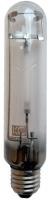 Лампа КС HPS1000А-Tube-1000Вт-240В-Е40 / 95957 -