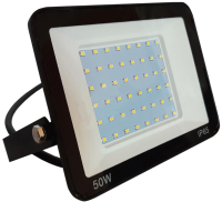Прожектор КС LED TV-604-50W-6500K-IP65 -