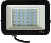 Прожектор КС LED TV-606-100W-6500K-IP65 -