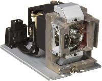 Лампа для проектора Vivitek 5811118004-SVV -