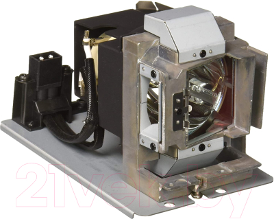 Лампа для проектора Vivitek 5811118004-SVV