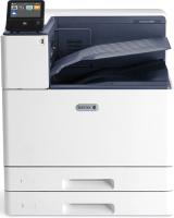 Принтер Xerox VersaLink C8000 -
