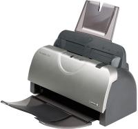 Протяжный сканер Xerox DocuMate 152i -