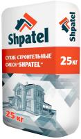 Клей для плитки Shpatel Shpatel-2 (25кг) -