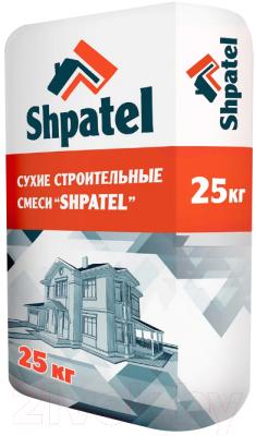 Клей для плитки Shpatel Shpatel-K повышенно фиксации (25кг)