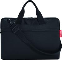 Сумка для ноутбука Reisenthel Netbookbag / MA7003 (черный) -