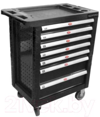 Тележка инструментальная RockForce RF-1141117 (15631)