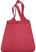 Сумка-шоппер Reisenthel Mini Maxi Shopper 24 Spring / AT0028RE -