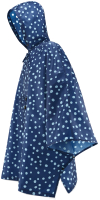 Дождевик Reisenthel Mini Maxi Spots / AN4044 (Navy) -