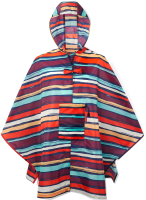 Дождевик Reisenthel Mini Maxi / AN3058 (Artist Stripes) -