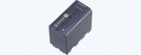 Аккумулятор Sony NP-F970A2 -