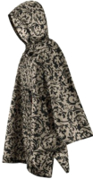 Дождевик Reisenthel Mini Maxi / AN7027 (Baroque Taupe) -