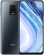 Смартфон Xiaomi Redmi Note 9 Pro 6GB/128GB (Interstellar Grey) -