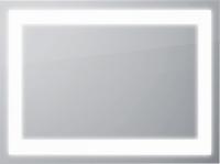 Зеркало Алмаз-Люкс ЗП-43 (60x80) -