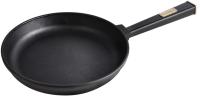 Сковорода Brizoll О2860-Р1 -